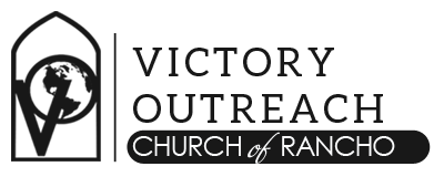 Victory Outreach Rancho Cordova