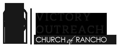 Victory Outreach Rancho Cordova